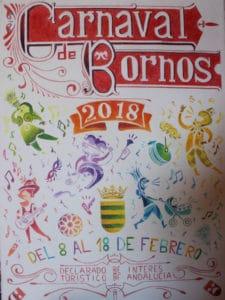 cartel-carnaval-bornos