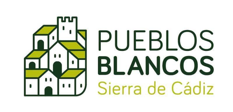 Logo Ruta de los Pueblos Blancos 800x387