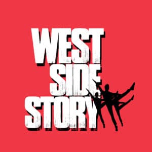 WEST SIDE STORY - Gran Teatro Falla