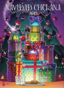 Navidad Chiclana