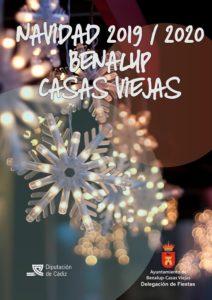 Navidad en Benalup-Casas Viejas